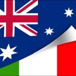 Italian-Australian
